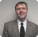 Chip Whalen, CIH